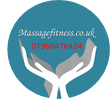 MASSAGE FITNESS TEL:07960476424